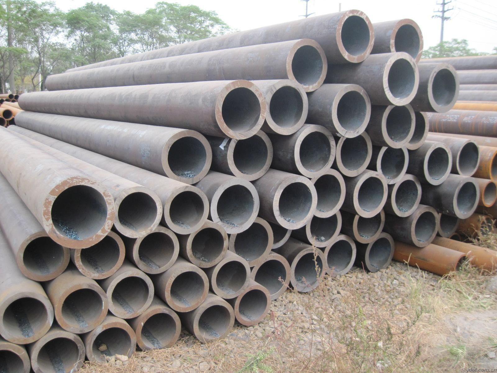栖霞市T1锅炉用无缝钢管的剂量的要求