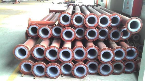 仙桃市T1过热器用无缝钢管行业的价格波动