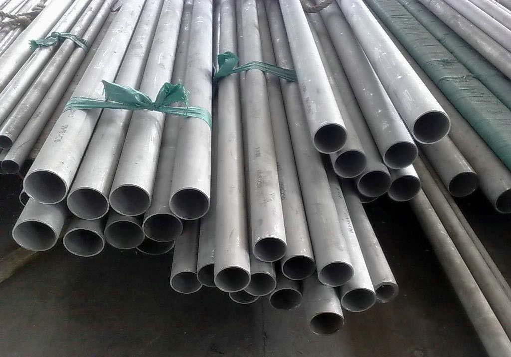 北京不锈钢焊管产品使用的注意事项