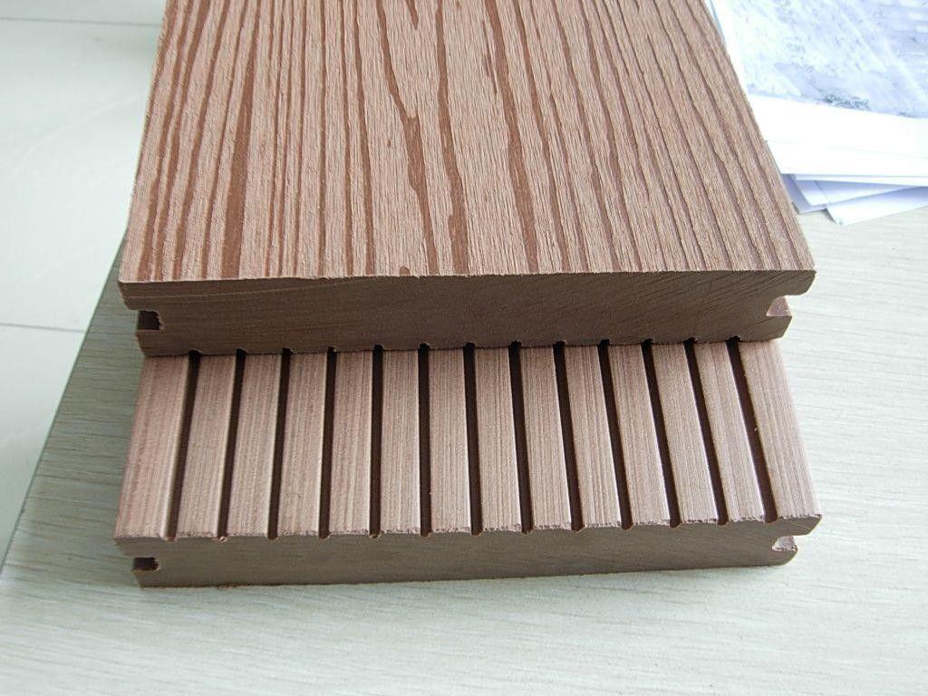 泰兴市木塑