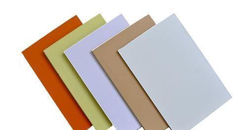鄂尔多斯三防洁净板常见的交货状态是什么