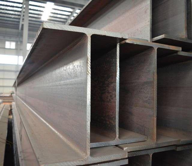 淮安市12号工字钢三种的常见问题