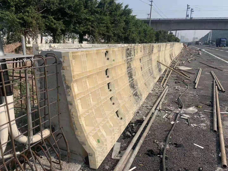 普洱江城哈尼族彝族自治县异型钢模板的利用率如何提升