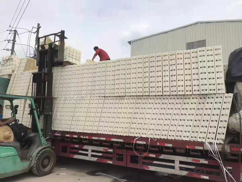 普洱江城哈尼族彝族自治县异型钢模板的利用