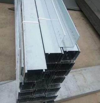 东营市热浸锌电缆桥架产品使用中的长处与弱点