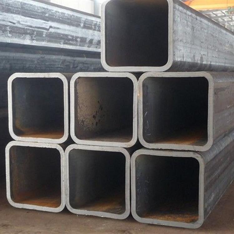 弥勒市Q235B焊管