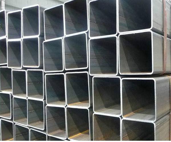 承德围场满族蒙古族自治县镀锌钢板增长态势