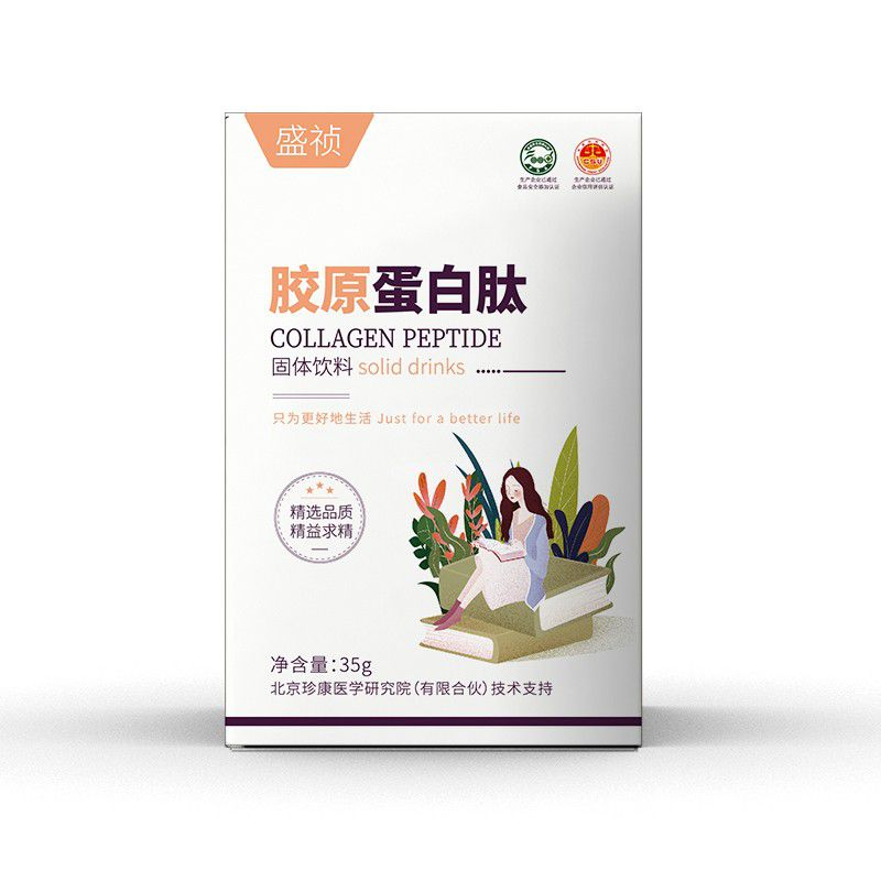 信阳光山县果汁酵素饮品加工制造厂