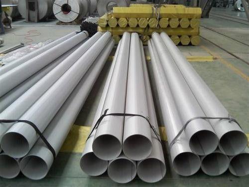 成都20g高压锅炉管规格排名