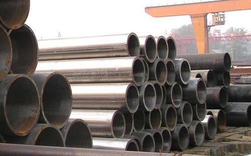 重庆开县16mn高压锅炉管行业管理|重庆开县20G锅炉管