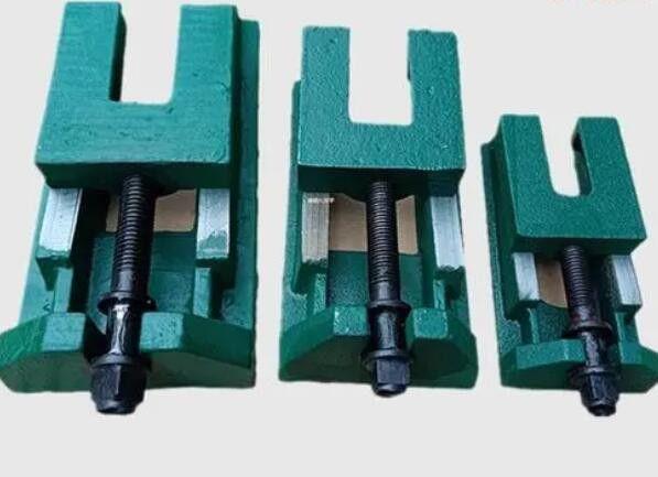 临清市止滑垫开槽机器适用于哪些范围呢