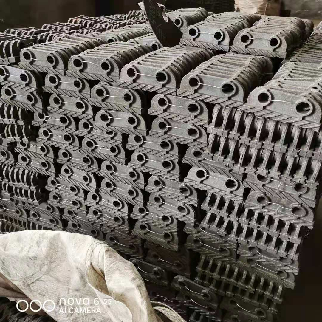 郑州市锅炉炉排铸造影响重大的具体表现在哪些