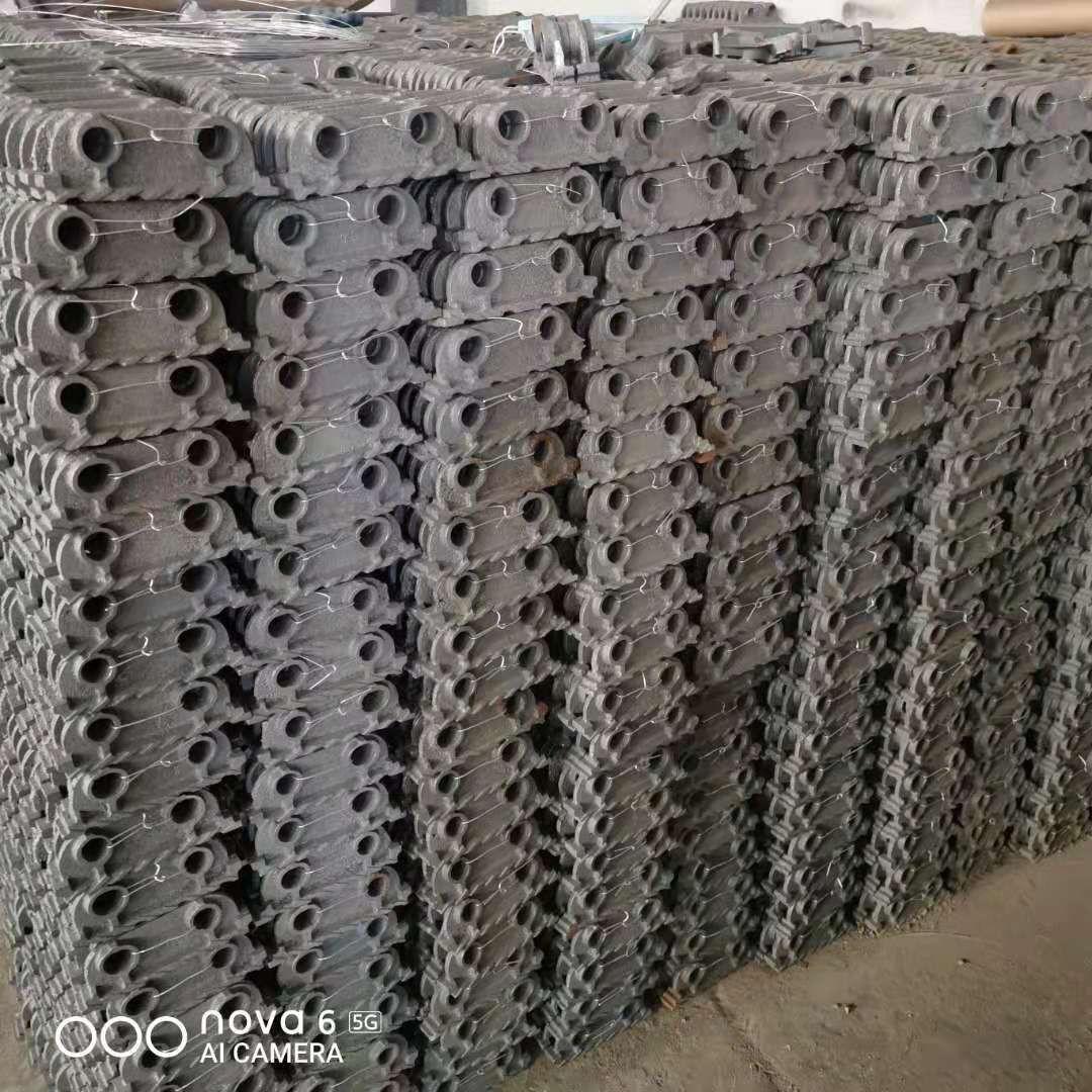 河南省加热炉工作压力产品规格及参数