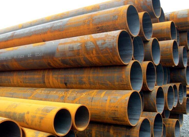 肥城市不銹鋼異型管回收行業仍然存在很多難點