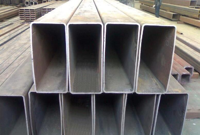 沈阳沈北新区42crmo钢板切割水性涂料如何选择