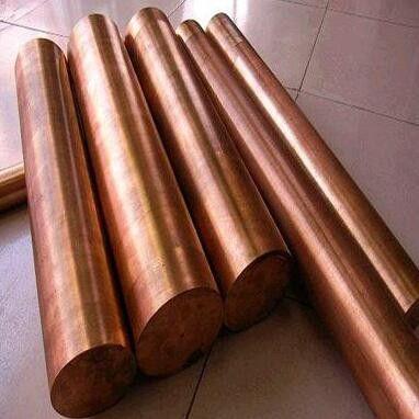 江阴市止水紫铜带如何操作制造工艺工艺