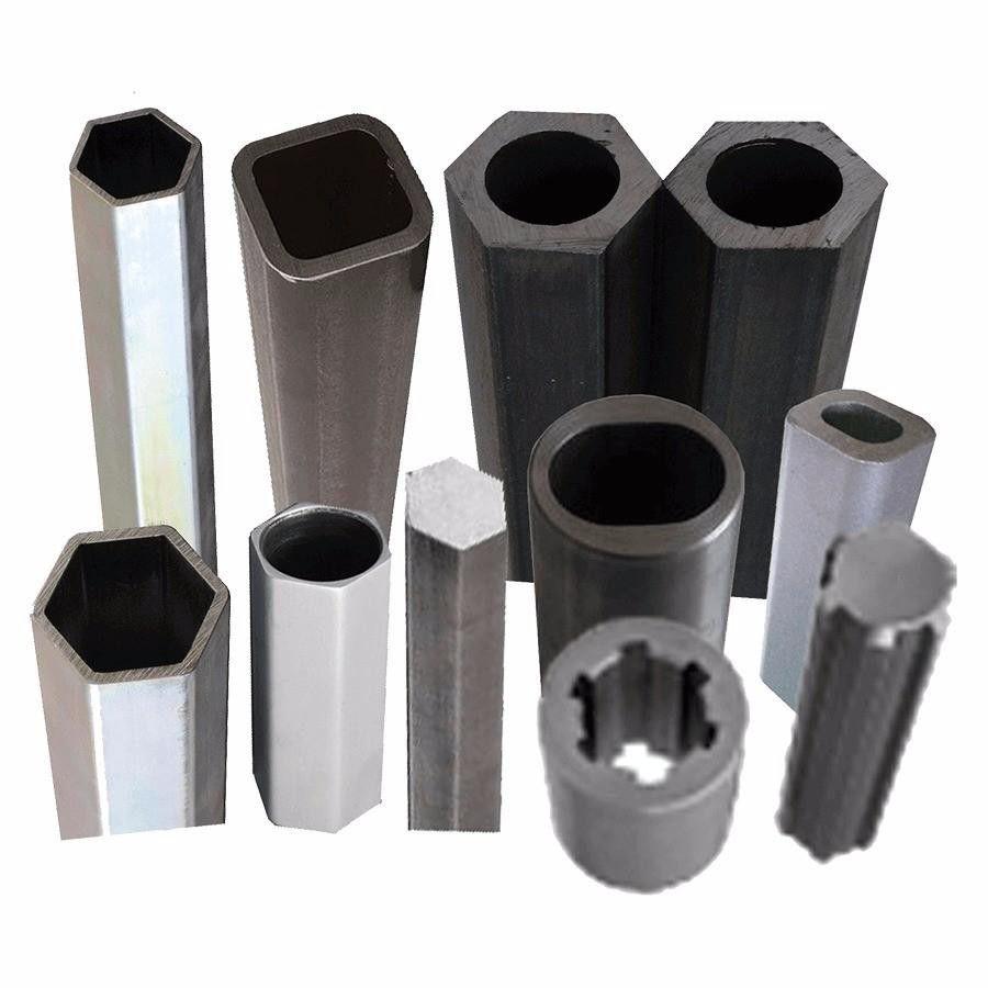 调兵山市40Cr冷拉六角钢提高产品的创新能力