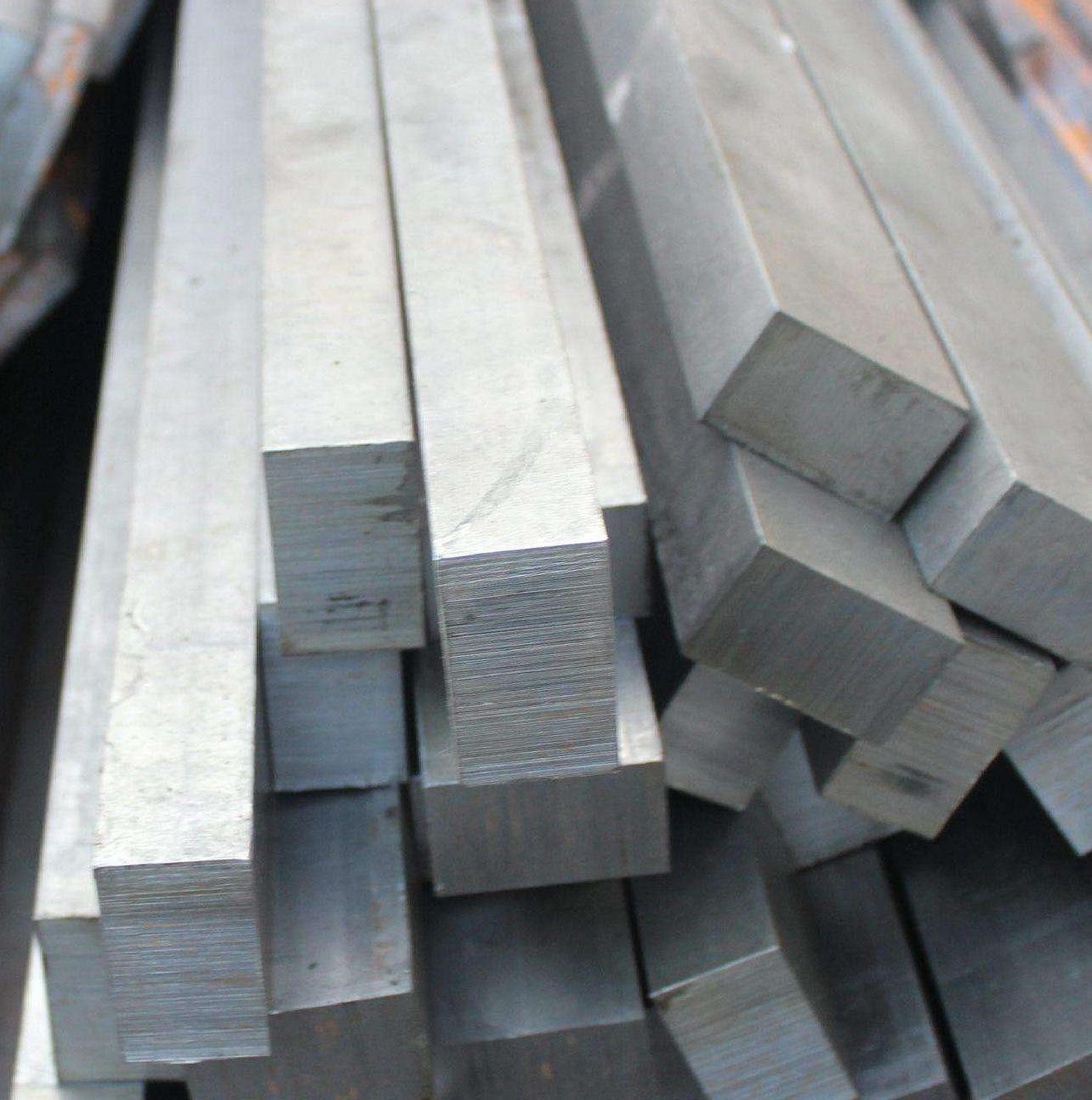 四平双辽65Mn冷拔方钢供货商欢迎您