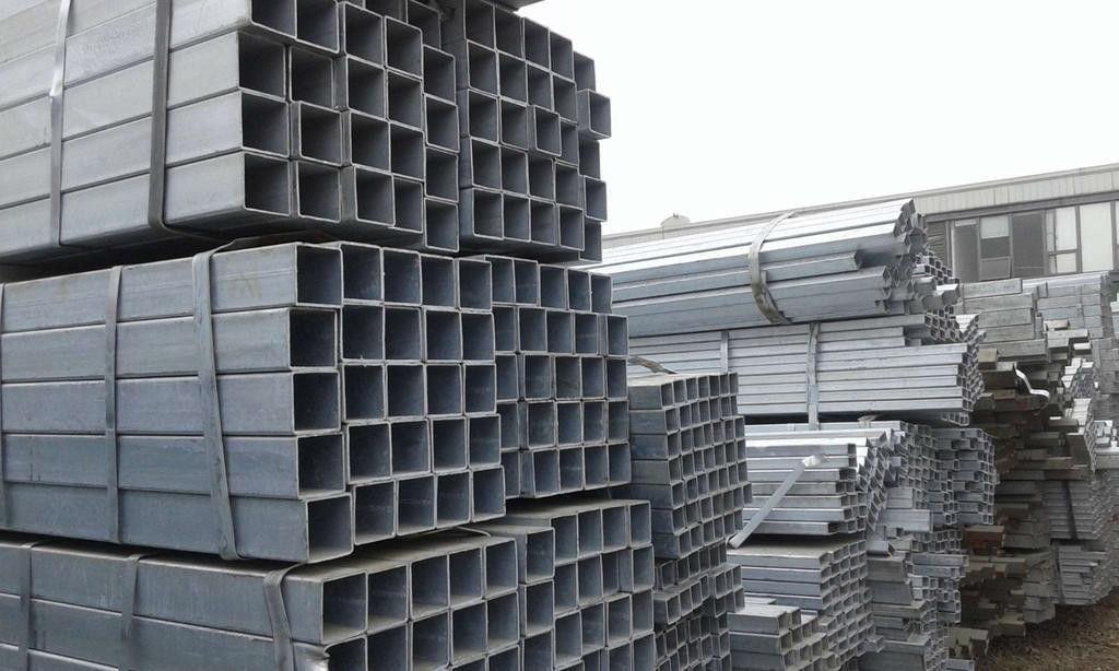 沧州泊头厚壁无缝方管不稳定因素增加价格何时见底