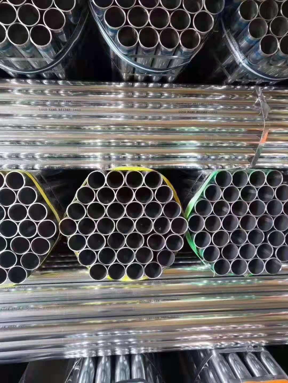 贵阳市石油套管制造工艺加热温度三种现象