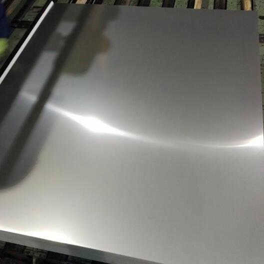 界首市310s不锈钢板介绍及其使用场合