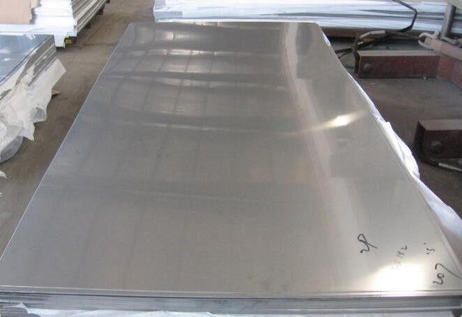 巴彦淖尔市oocr12ni14mo2不锈钢板