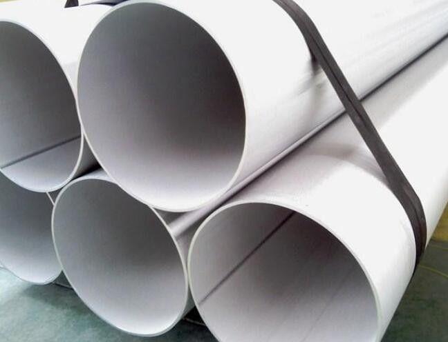 神农架林区310s不锈钢焊管