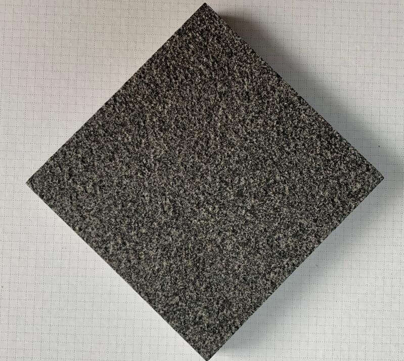 舒兰市石英砖生产