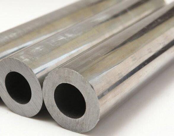 长治壶关县35crmo精密钢管生产防裂技术