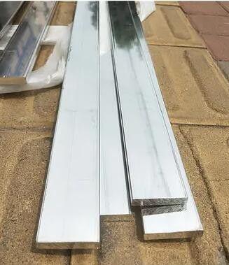 高安市铜铝复合排