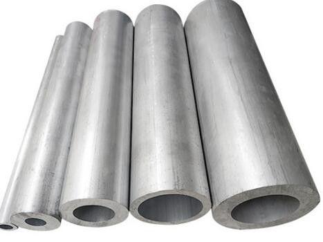 唐山市铝棒专业市场有底气价格再次看涨