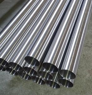 福鼎市厚壁q345b无缝钢管中美贸易战降温价格大幅上涨