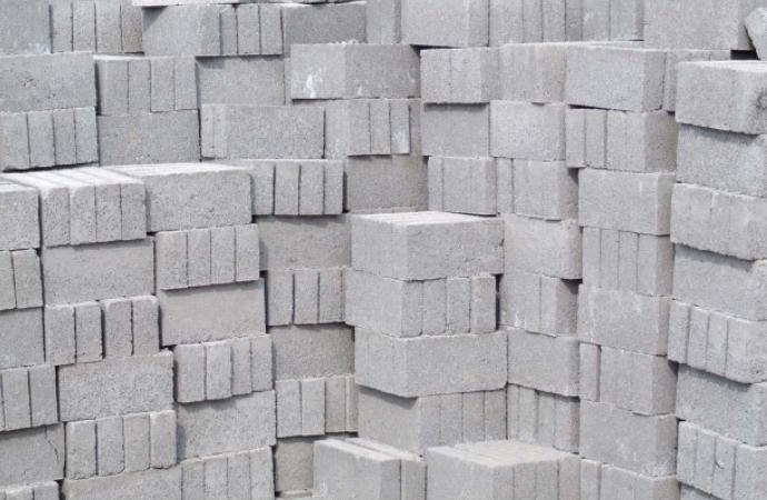 明光市舊廠房加工拆遷安裝在機械鋼結構中的應用