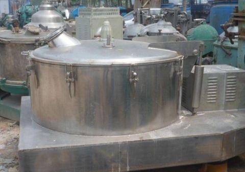 阜新市不锈钢发酵罐企业如何自救