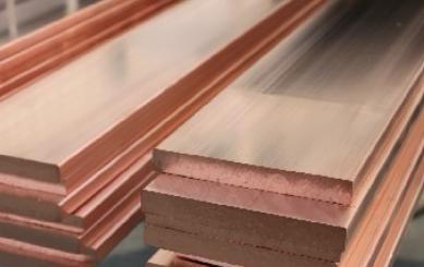阜新市紫铜排如何将玻调整到更好的状态