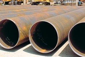 邵陽市管棚管訂制包含什么構件