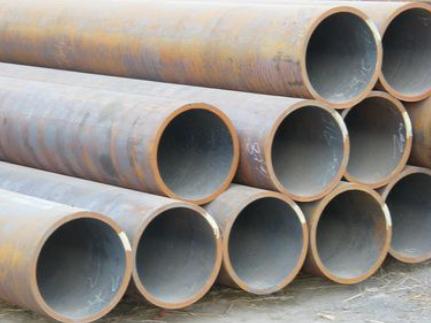 盖州市20G无缝钢管在特殊行业如何保障可靠性