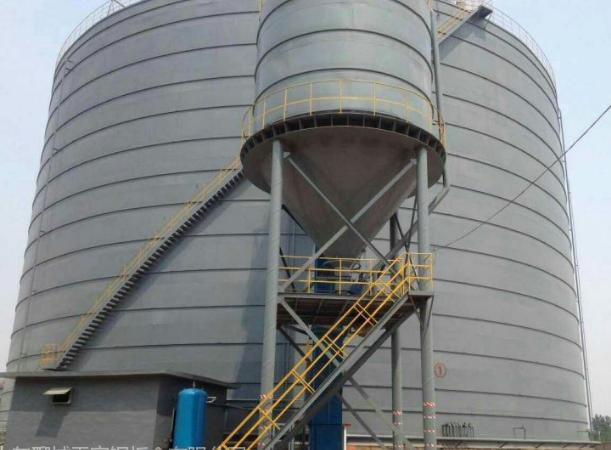 台州黄岩区粉煤灰库建设炒作降温价格理性回调