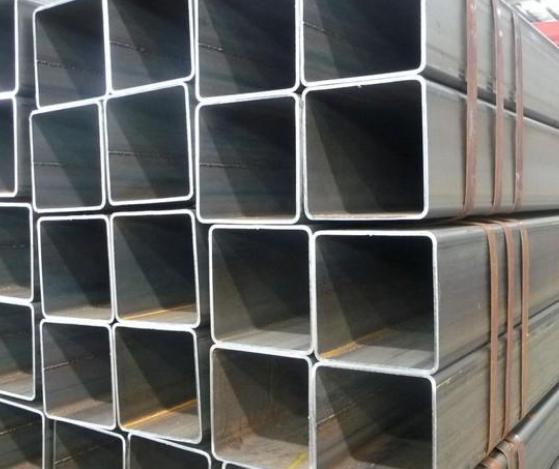 大石桥市dn100热镀锌管行业购买的主要因素