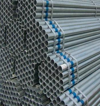 衡水市Q235B镀锌扁钢常用的该怎样选购