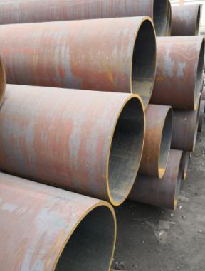 宁安市20G高压锅炉管的资源明显减少