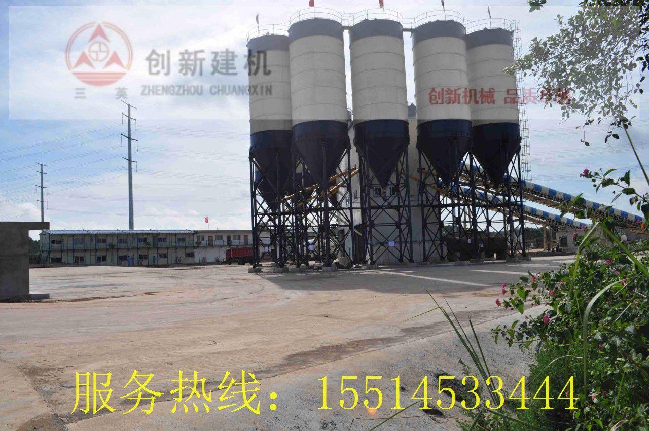 普洱西盟佤族自治县搅拌站设备国内价格呈单边休克式阴跌