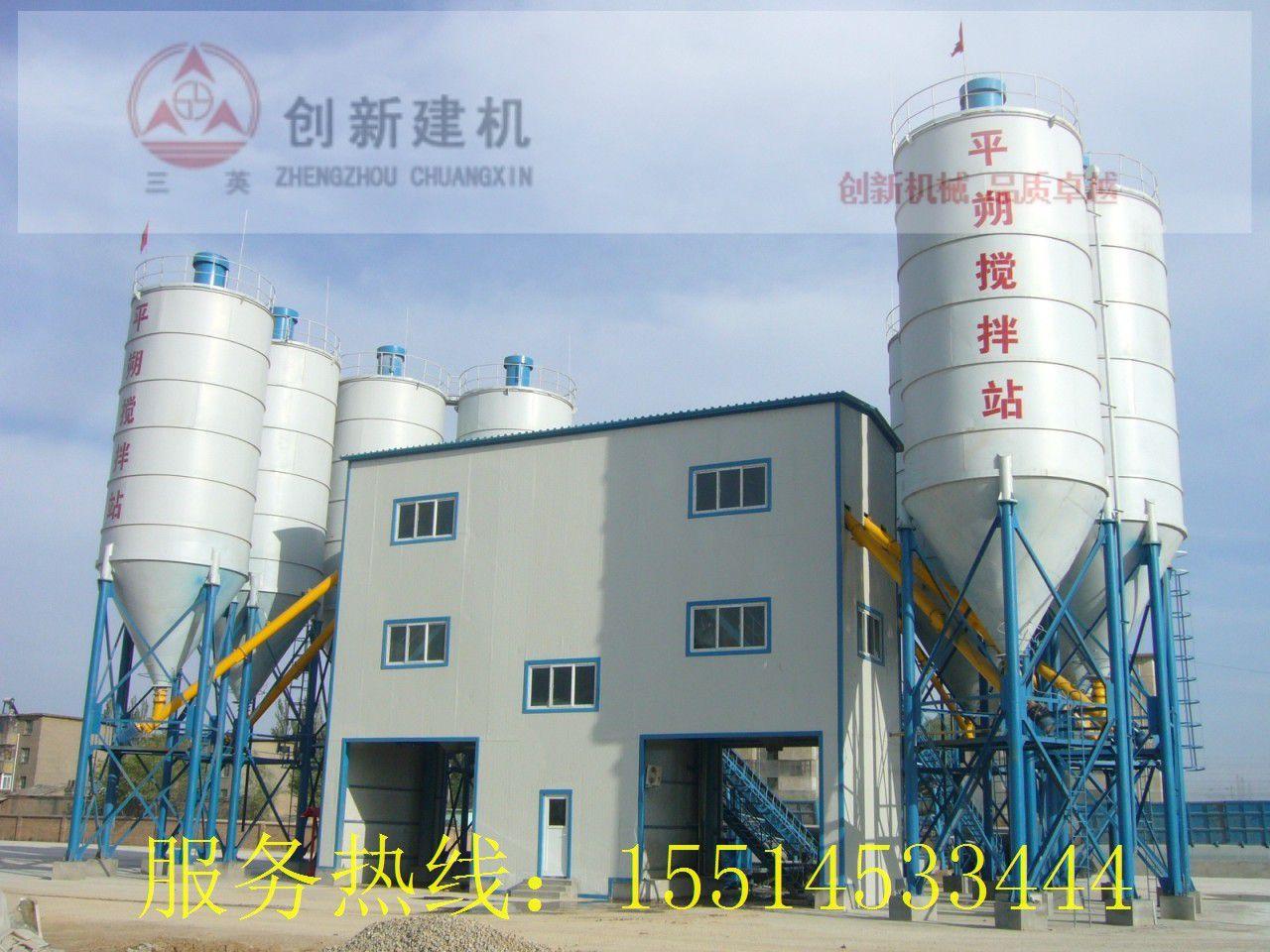 武汉市砂石分离机聚焦行业