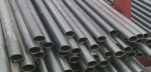 阳泉盂县精密无缝管切割车丝价格继续拉涨部分厂家没有生产计划