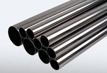 天長市6063鋁管等溫工藝的特點