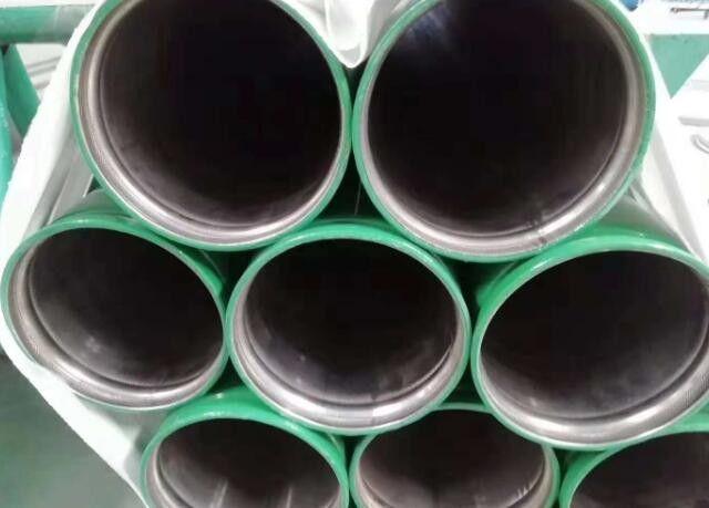 五大连池市304L不锈钢管市场都有哪些变