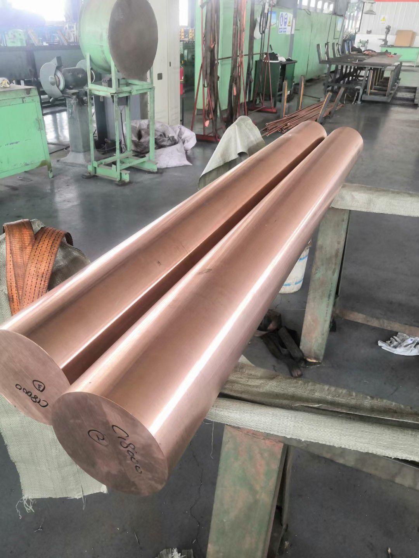 淮北市TA2钛板厂效益有望进一步好转