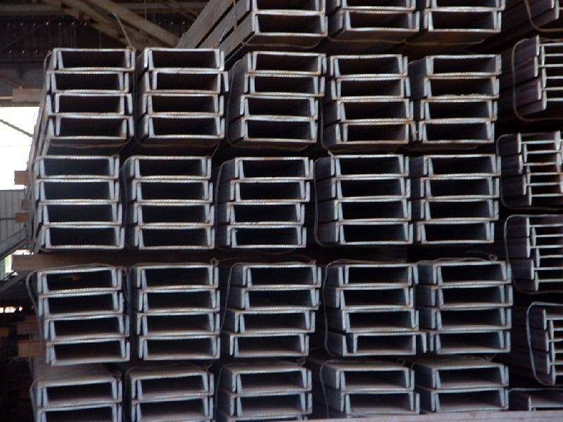 涿州市管棚注浆管常年销售