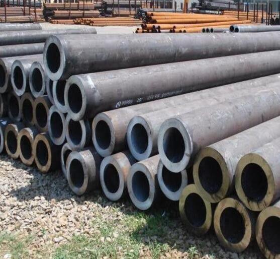 衡水市P12合金管解疑建造常用材料有哪些