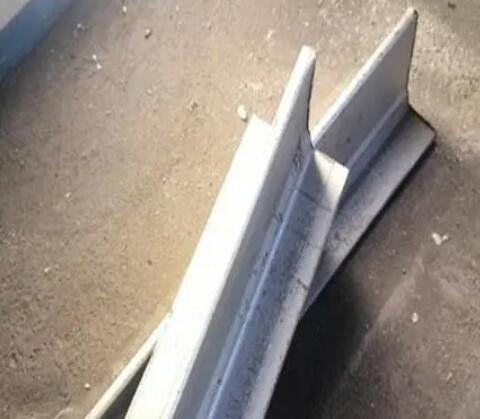 湖南省高频h型钢造成脱碳层测量误差的原因